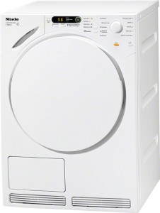 Clothes Dryer Repairs Bendigo