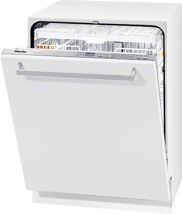 Miele Dishwasher Repairs Bendigo