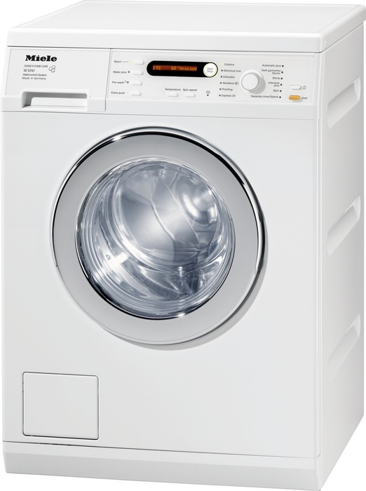 Miele Washing Machine Repairs Bendigo