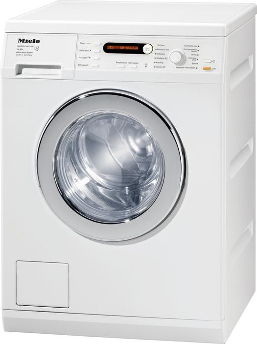 Miele Washing Machine Repairs Bendigo