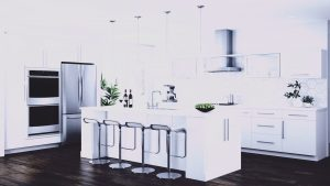 daley appliance service bendigo repair